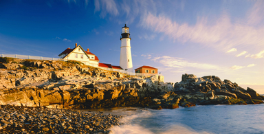 car insurance for maine