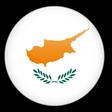 CyprusFlag