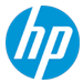 HP Interview Online Videos